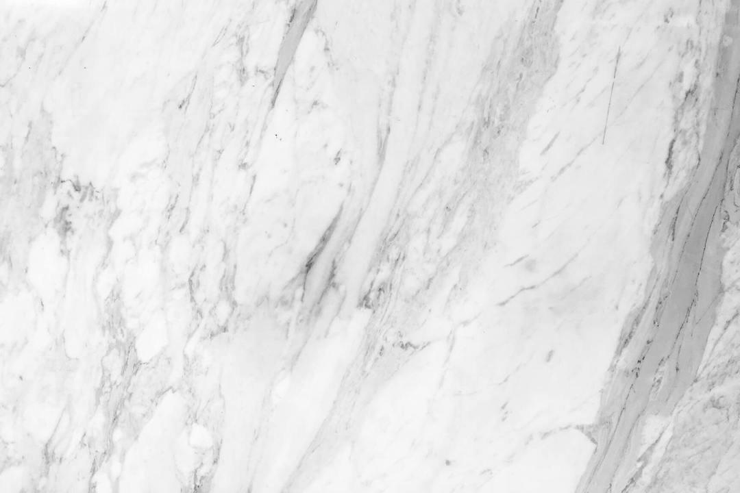 granite countertop marble pattern