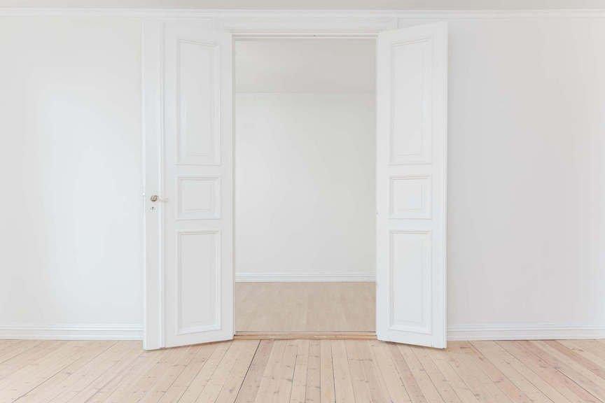 wood floor cleaning and restoration lafayette la