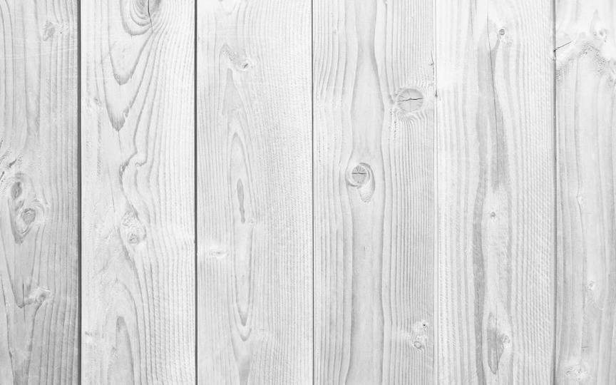 wood floor restoration lafayette,la